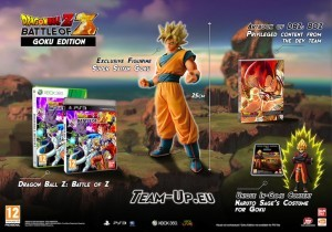 news_dragon-ball-z-battle-of-z-goku-edition