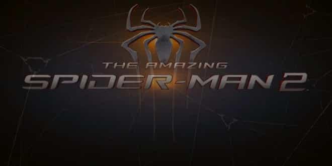 The Amazing Spider-Man 2 : la bande-annonce du film