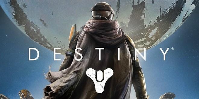 Destiny : la date de sortie connue