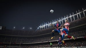 test_fifa14_ps4_one_2