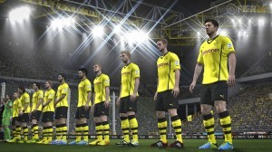 test_fifa14_ps4_one_4