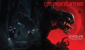 news_evolve_gi_cover_2
