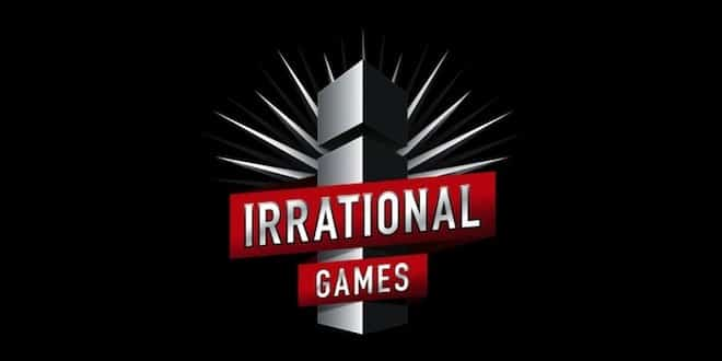 Ken Levine quitte Irrational Games
