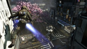 preview_titanfall_1
