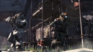 preview_titanfall_2