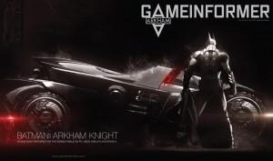 news_batman_arkham_knight_officialise_3