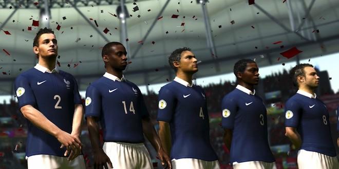 Fifa coupe du monde 2014 en vid o le blog officiel de julien tellouck - Jeux de coupe du monde 2014 ...