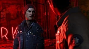 test_infamous_second_son_4