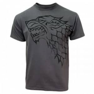 tshirt-game-of-thrones