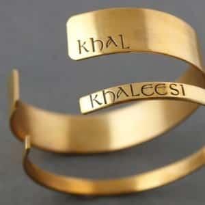 bracelets-khaleesi