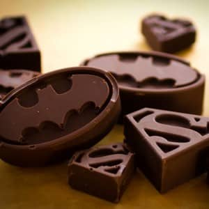 chocolat-geek-batman--superman