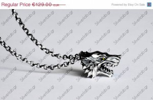collier-stark-game-of-thrones