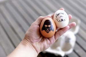 oeufs-paques-geek-Star-Wars-Easter-Eggs-3