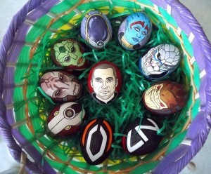oeufs-paques-geek-easter-egg-Mass-Effect