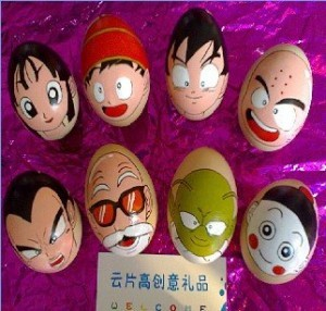 oeufs-paques-geek-easter-egg2-dragonball