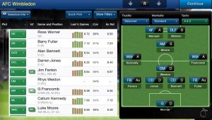 test_football_manager_2014_vita_2