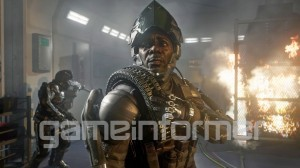 news_call_of_duty_11_image_blacksmith_2