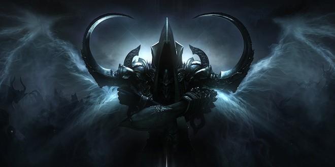 Diablo 3 Ultimate Evil Edition en vidéo