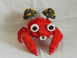 news_lego_pokemon_3
