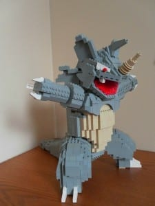 news_lego_pokemon_4