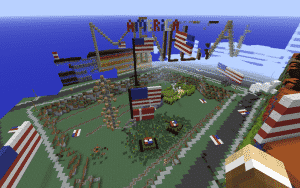 news_minecraft_danemark_attentat_2