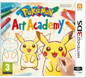 news_pokemon_art_academy_pochette