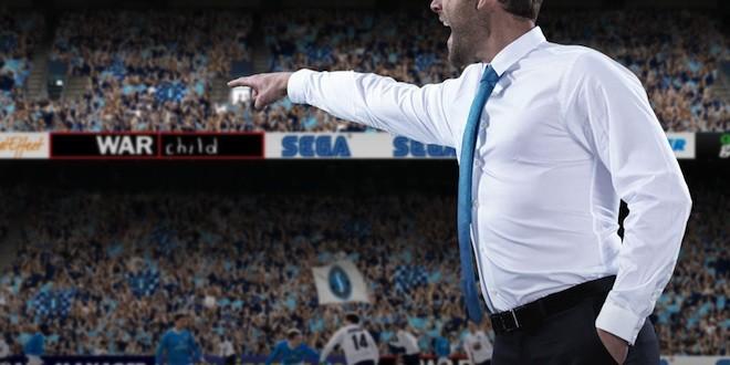 Football Manager 2014 fait moins bien que FM2013