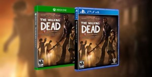 news_walking_dead_ps4_xbox_one_3