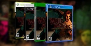 news_wolf_among_us_ps4_xbox_one