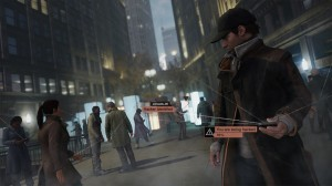 test_watch_dogs_ps4_6