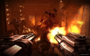 test_wolfenstein_the_new_order_4