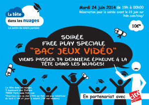 news_bac_jeux_video_tete_nuages_2