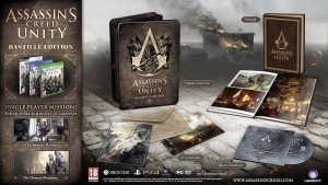 news_e3_collector_assassins_creed_unity_bastille