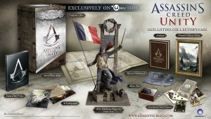 news_e3_collector_assassins_creed_unity_guillotine