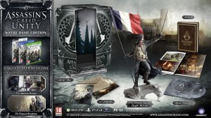 news_e3_collector_assassins_creed_unity_notredame