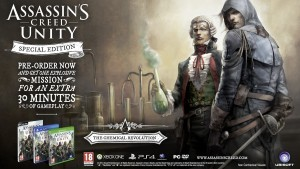 news_e3_collector_assassins_creed_unity_special