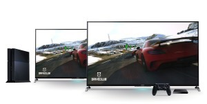 news_e3_playstation_tv_5