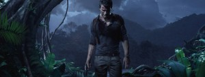 news_e3_uncharted_4_dernier_episode_1