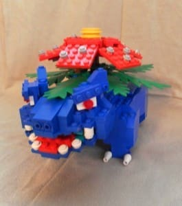 news_lego_pokemon_9