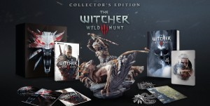 news_the_witcher_3_collector_edition