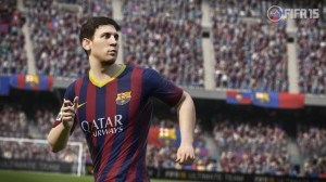 preview_fifa_15_ps4_one_pc_2