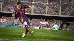 preview_fifa_15_ps4_one_pc_4