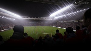 preview_fifa_15_ps4_one_pc_5