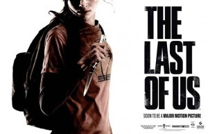 news_details_film_the_last_of_us_2