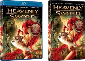news_film_heavenly_sword_trailer_2