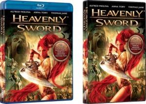 news_film_heavenly_sword_trailer_2
