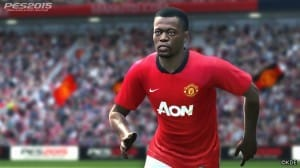 preview_pes_2015_3