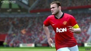 preview_pes_2015_4