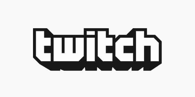 Amazon rachète officiellement Twitch