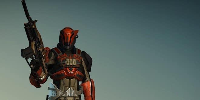Destiny : le contenu exclusif à la PlayStation en vidéo